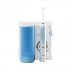 Oral-B ProfessionalCare 6500 WaterJet