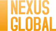 Nexus-Global